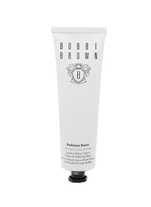 Bobbi Brown Radiance Boost Mask 75 Ml Maske Renksiz